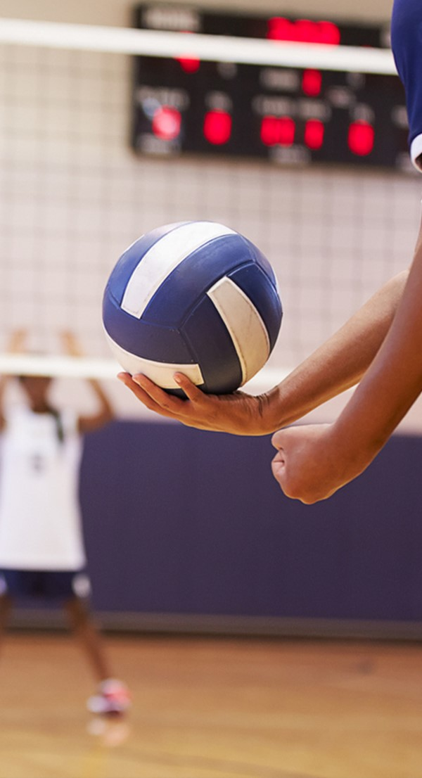 Side Image Activity Istock 498130725 Volleyball