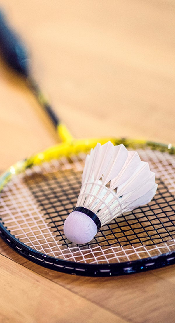 Side Image Activity Istock 691334254 Badminton