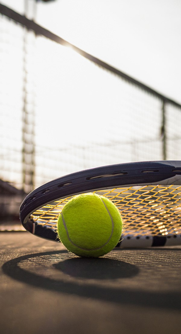 Side Image Activity Istock 832170050 Tennis