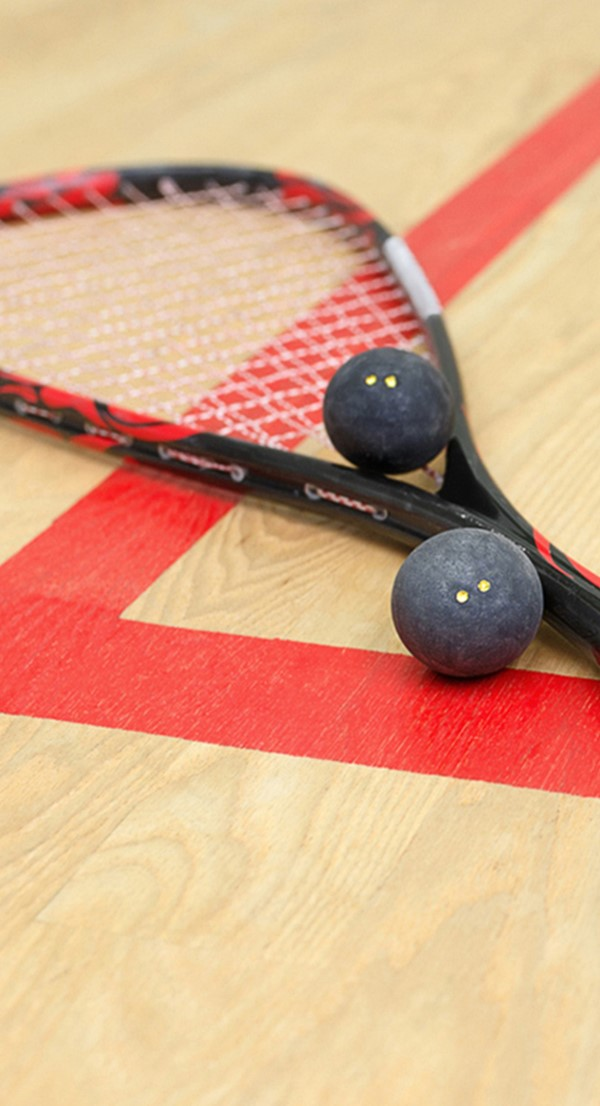 Side Image Activity Istock 881530838 Squash
