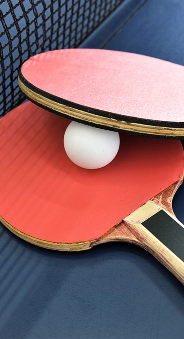 Side Image Activity Istock 995391566 Table Tennis